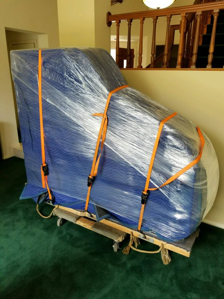 upload movers san diego
