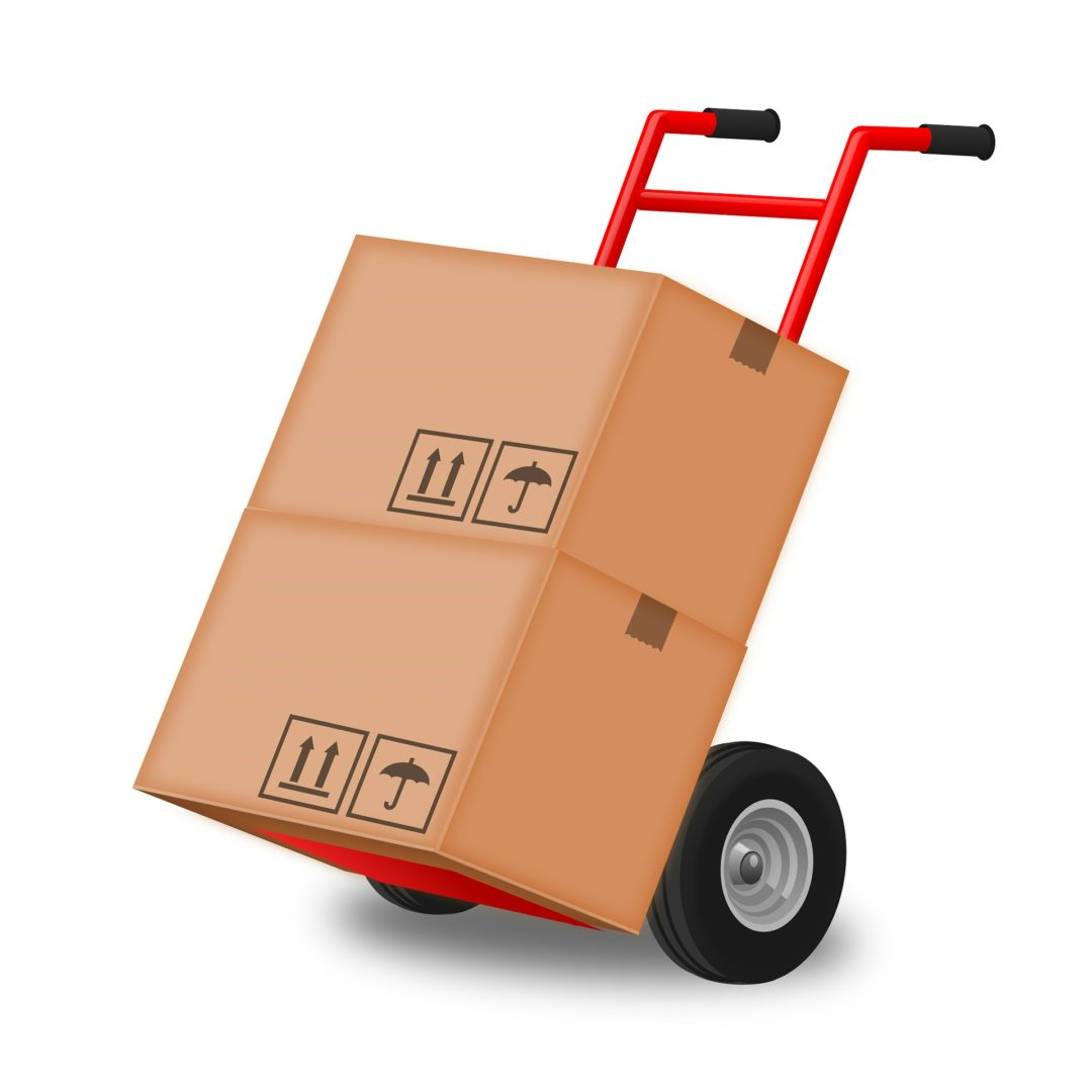 professional packing services san diego, movers and packers san diego