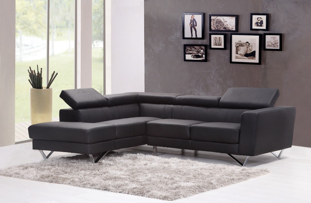 Moving Furniture Services