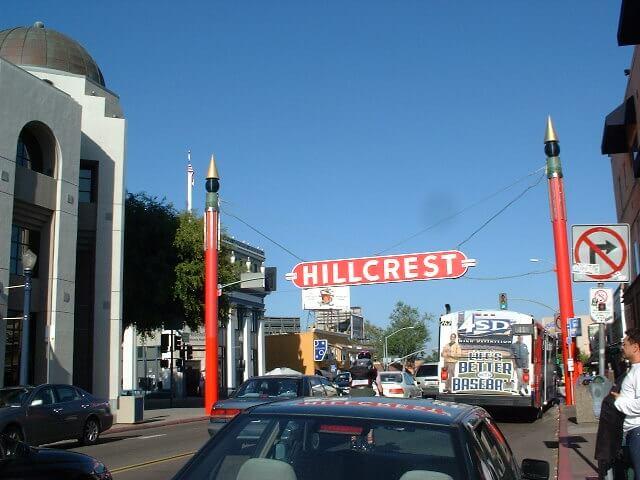 hillcrest movers upload moving