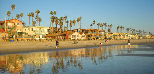 oceanside moving services
