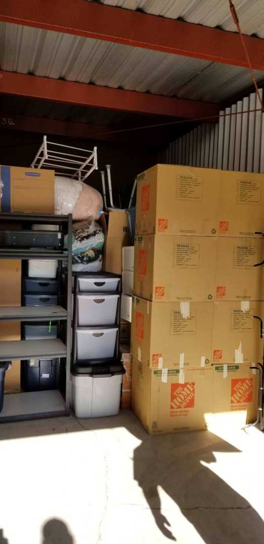 best rated moving compare movers
