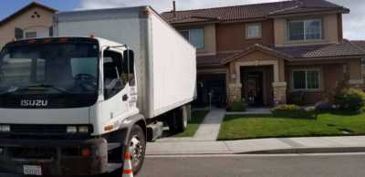 business movers full service moving